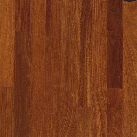 Flooring Direct by Engineered Flooring Engineered Flooring Direct