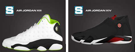 design jordans app now available sole collector s quot sole designer quot ipad