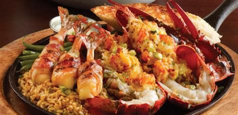 Pappadeaux Seafood Kitchen Locations by Kitchen Breathtaking Pappadeaux Seafood Kitchen Menu