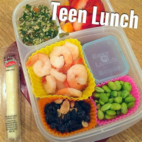 Detox School Lunches by All About Packing Lunch Boxes For Boys And