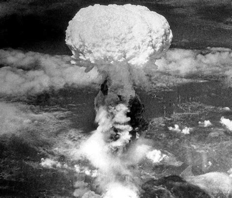 imagenes reales bomba hiroshima as 237 cont 243 abc la ca 237 da de la bomba at 243 mica sobre hiroshima