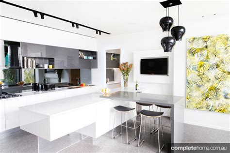 best kitchen designs ever kitchen designs all good on the block completehome