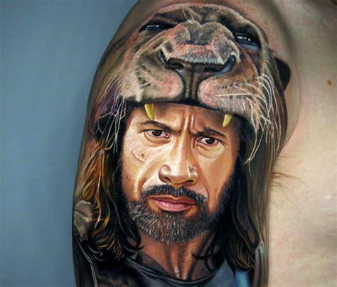 nikko hurtado tattoo artist gallery large inked one