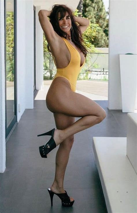 shannon ray hot and sexy 52milf mom of sommer ray kanoni 10 kanoni net