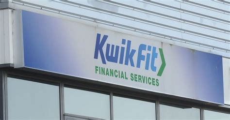 kwik fit house insurance ageas confirms 521 jobs to go at uddingston call centre business insider