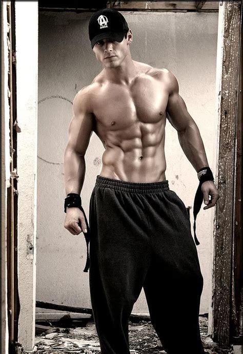 http hombres guapos com apexwallpapers com las 25 mejores ideas sobre chicos musculosos en pinterest