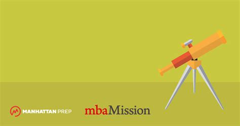 Https Find Mba News 2017 04 Mba Admissions Deadlines 2018 by Gmat Strategies And News Manhattan Prep