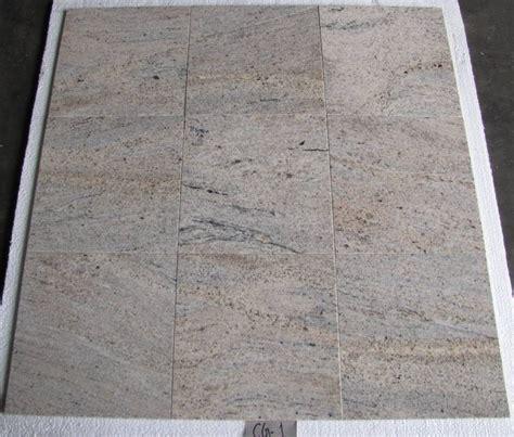 Granit Bodenfliesen by Kashmir White Naturstein Fliesen Zum Preis Ab 24 90 M 178