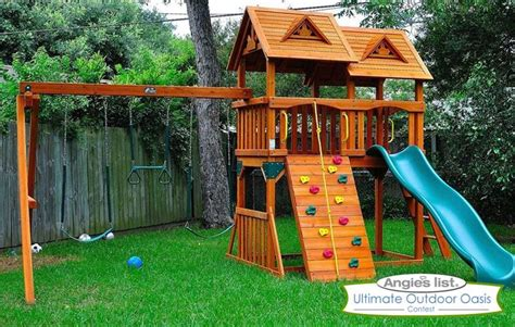 kids dream backyard 28 best images about playful outdoor spaces on pinterest