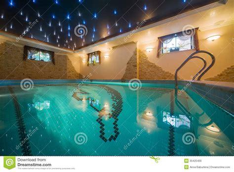 Bedroom Chair Ideas luxury swimming pool stock photo image 35425400