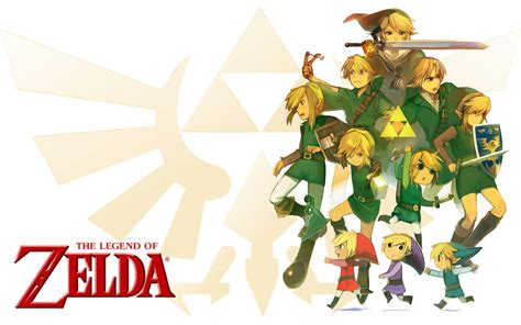 Dijamin Mouse Gaming Audi W7 Audi W 7 Mouse Gaming link nintendo the legend of triforce walldevil