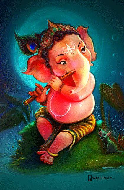 actor ganesh hd images cute ganesh ji hd images primium mobile wallpapers