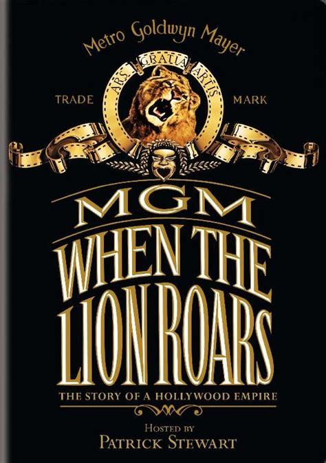 film mgm lion 17 best images about mgm lion on pinterest las vegas