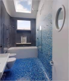 designed bathrooms bathroom designs the nautical beach decor interior