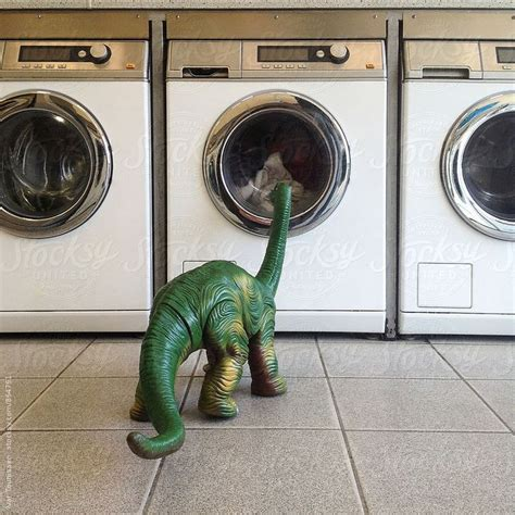 Local Laundry Mats by 25 Best Ideas About Local Laundromat On Acts
