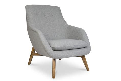 Grayson Chair by Grayson Chair Lievo