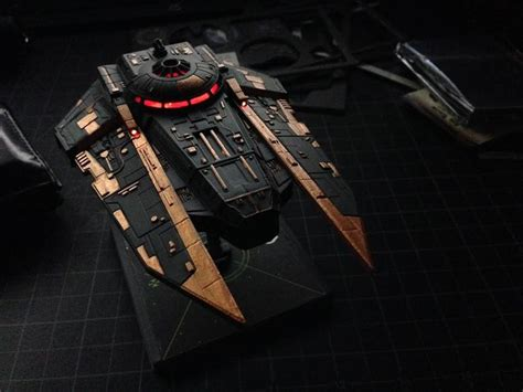 x wing matte 1000 ideas about x wing miniatures on x wing