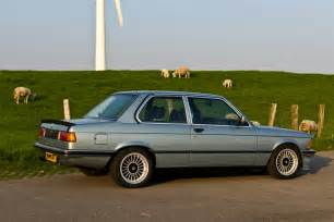 Bmw E21 For Sale Bmw E21 For Sale Bmw E21 Bmw E21 For Sale Bmw 740il