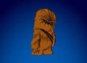 Lego Star Wars Wall Murals star wars chewbacca wallpaper wallpapersafari