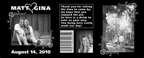 soda photography excellent jones soda label template images exle