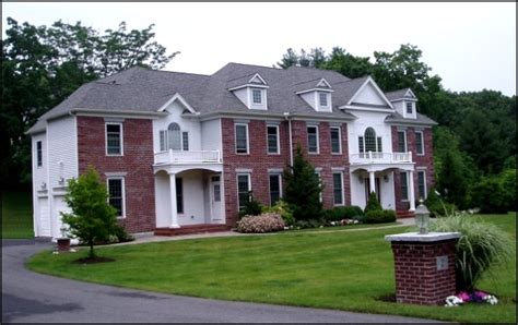 houses for sale in framingham ma search mls real estate for all available homes in newton wayland sudbury framingham