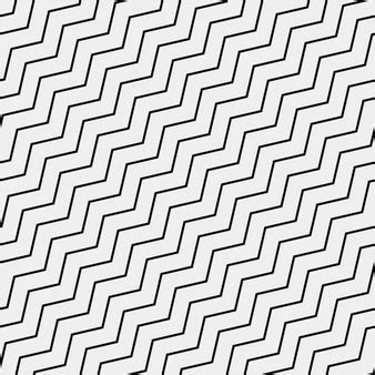 pattern with zig zag lines zigzag vectors photos and psd files free download