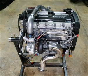 Volvo Headl Failure Service Required Cylinder Questions Volvo Forums Volvo Enthusiasts