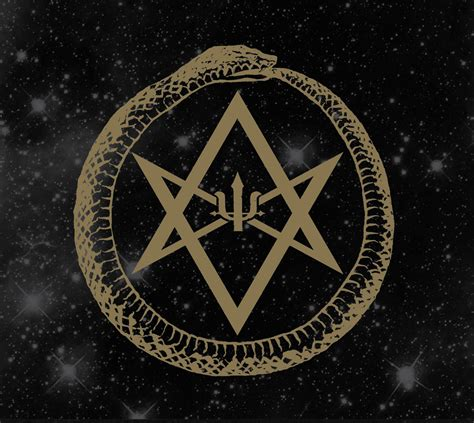 unearthly trance ouroboros review stream