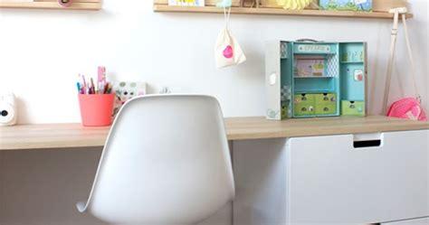 escritorio infantil ikea trendy children de moda infantil ideas decoraci 211 n