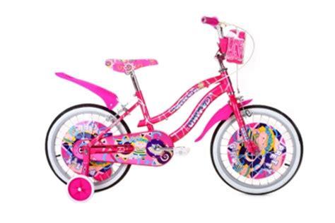 Harga Snack Anak by Specialized Fixie Bikes Harga Sepeda Anak