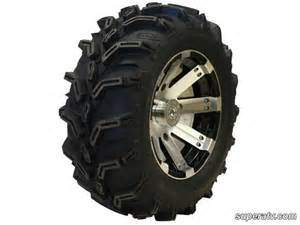 Best Trail Tires For Atv Top 15 Atv Mud Tire Brands Trail Pro