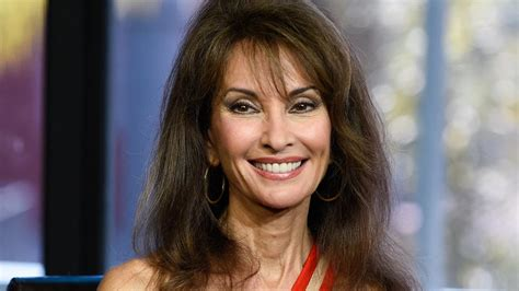 Susan Lucci Hairstyles by Ten Reasons Why You Shouldn T Go To Susan Lucci Hairstyles
