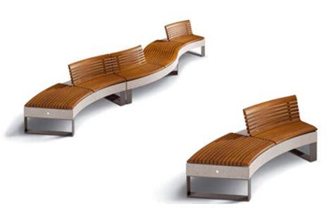 panchine di design gmc componenti in legno panche in legno sedie in legno
