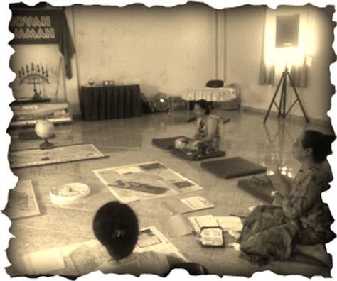 Berjaga Jaga Dan Berdoa penjaga menara doa prayer tower of lung