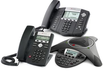 Office Telephones by Voip For An Office Telephone On A Office Setup