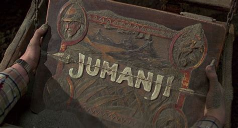 film jumanji welcome to the jungle sinopsis upcoming jumanji film receives title will take place