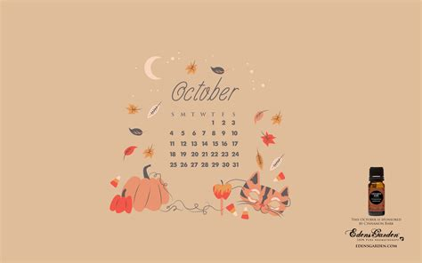 Top 10 Car Wallpaper 2017 Desktop Calendar by Desktop Wallpaper Calendars October 2018 0 11 Mb