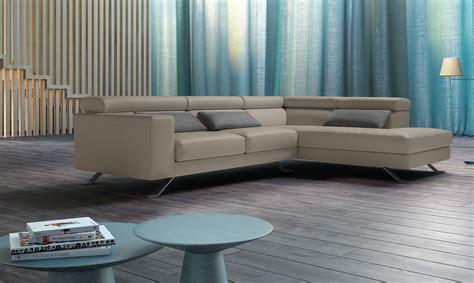 mobili soggiorno lissone soggiorni lissone il meglio design degli interni