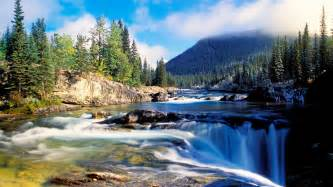 Nature Hd Wallpapers Free Download   1713975
