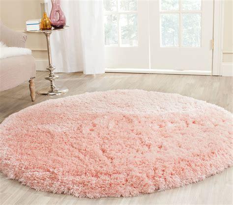 light pink shag rug light pink shag area rug shag area rugs