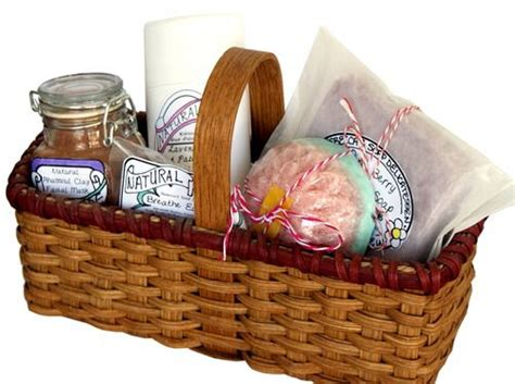 Handmade Bath And Products - 17 best images about s day gift ideas on