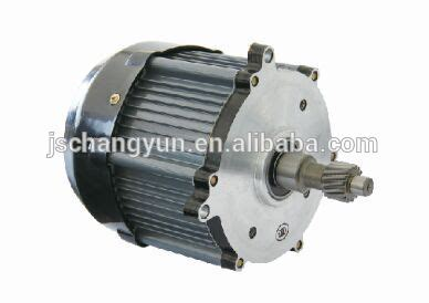 where to buy electric motors changyun cy electric vehicle part bldc motor buy 1kw