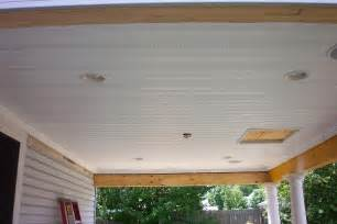 deck ceiling four season sunroom patio enclosure
