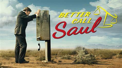 better call saul better call saul better call saul wallpaper 1920x1080