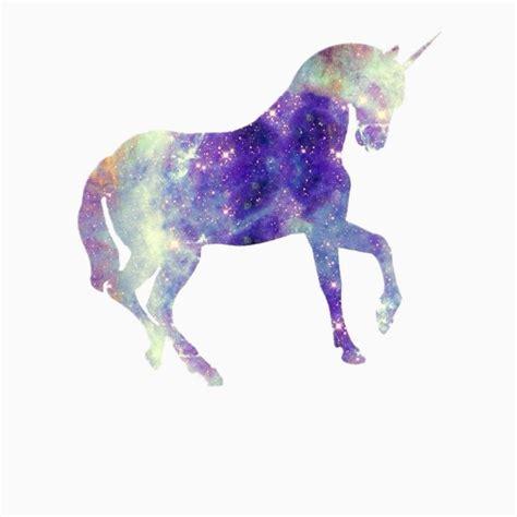 galaxy wallpaper unicorn backgrounds galaxy unicorns google search backrounds