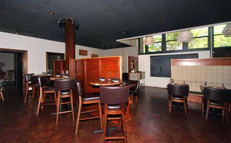 endive publik house best pictures of endive publik house in atlanta urbandaddy