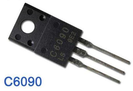 Lu Led Untuk Tv Lg 6 Volt 8 Kancing Sambung 4 4 Code 5451 penyebab transistor horizontal tv jebol terus masputz