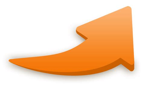 orange sales resources webcast registration form sales growth