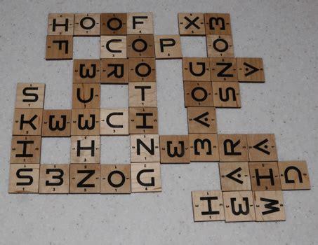 is wim a scrabble word details