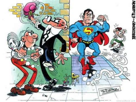mortadelo y filemn tijeretazo 8466653627 mortadelo y filem 243 n wallpaper descargar